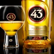 Likör 43 Cocktail - Puro